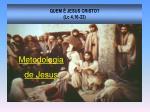 quem jesus cristo lc 4 16 227