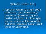 nas 1826 18714