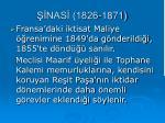 nas 1826 18715