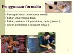 penggunaan formalin3