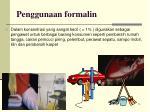 penggunaan formalin4
