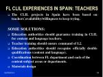 fl clil experiences in spain teachers1