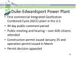 duke edwardsport power plant