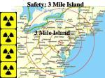 3 mile island2