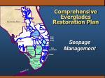 comprehensive everglades restoration plan3