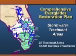 comprehensive everglades restoration plan4