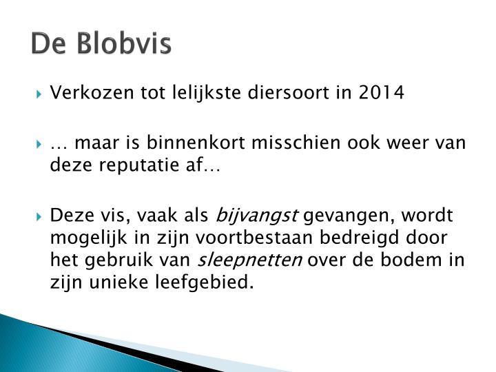 De blobvis1
