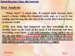 text analysis10