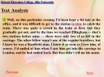 text analysis3