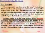 text analysis6
