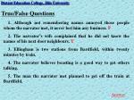 true false questions2