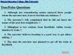 true false questions4