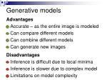 generative models2
