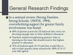 general research findings2