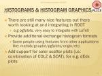 histograms histogram graphics2