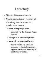 directory3