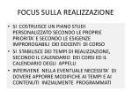 focus sulla realizzazione3