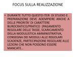focus sulla realizzazione4