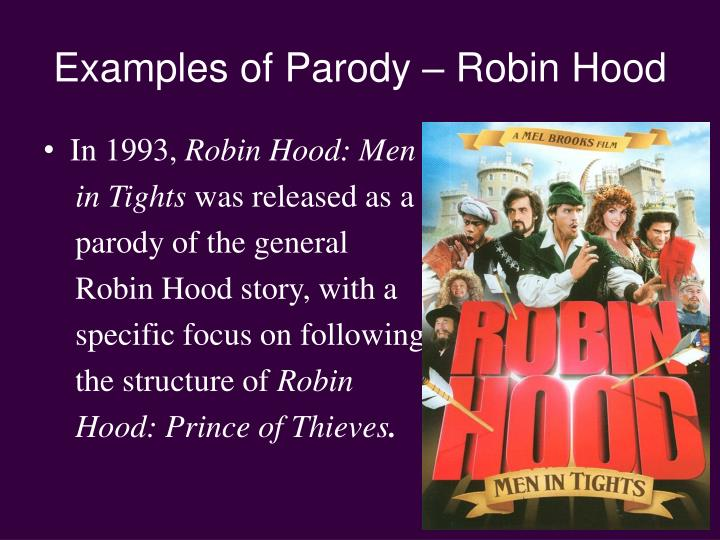 robin hood essay example Robin hood case (essay) what should robin hood do there are several issues robin hood needs to consider first, robin hood needs to make sure his own personal grievances against the sheriff do not cloud his vision and what is in the best interest of his merrymen as a group.