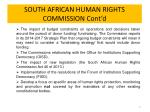south african human rights commission cont d3