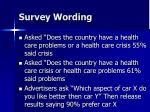survey wording1