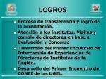 logros3