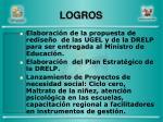 logros4