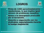 logros5