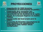 proyecciones1