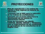 proyecciones3