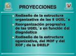 proyecciones4