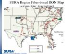 sura region fiber based ron map as it exists today from quilt map