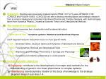 fisicos fis2007 60327