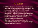4 z v r