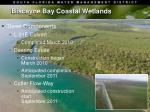 biscayne bay coastal wetlands