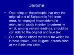 jerome3