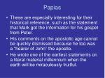 papias2