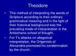 theodore1