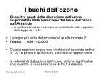 i buchi dell ozono21