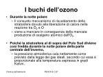 i buchi dell ozono3