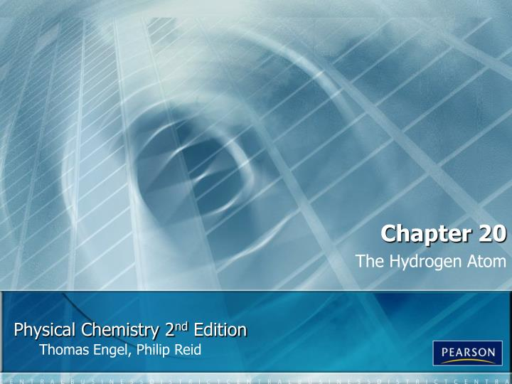 physical chemistry 2 nd edition n.