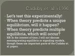 cadsby et al 1990