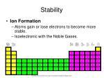 stability1