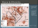 race ethnicity2