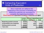 computing equivalent units of production2