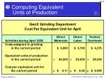 computing equivalent units of production7