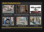 berlin production line1