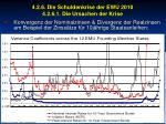 4 2 6 die schuldenkrise der ewu 2010 4 2 6 1 die ursachen der krise3