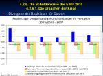4 2 6 die schuldenkrise der ewu 2010 4 2 6 1 die ursachen der krise4