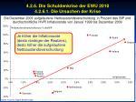 4 2 6 die schuldenkrise der ewu 2010 4 2 6 1 die ursachen der krise9